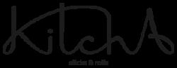 TechChild KitchA