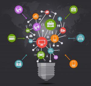 business_marketing_intelligence