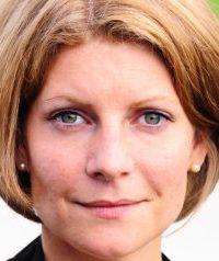 TechChild Advisory Board Johanna Grüblbauer