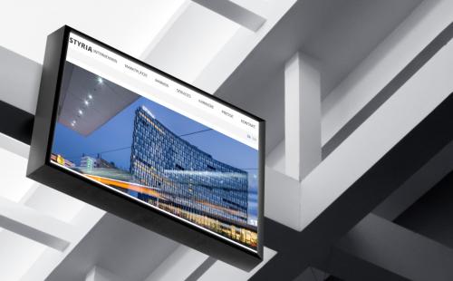 TechChild IntelliChance Styria Lifestyle WIENERIN Marktforschung
