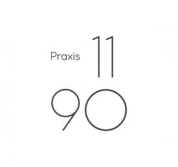 Praxis1190_Logo_TechChild