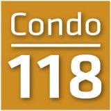 condo118-techchild-intellichance