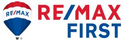 remax-first-techchild-marketing-intellichance-adwords-agentur-programmatic-advertising