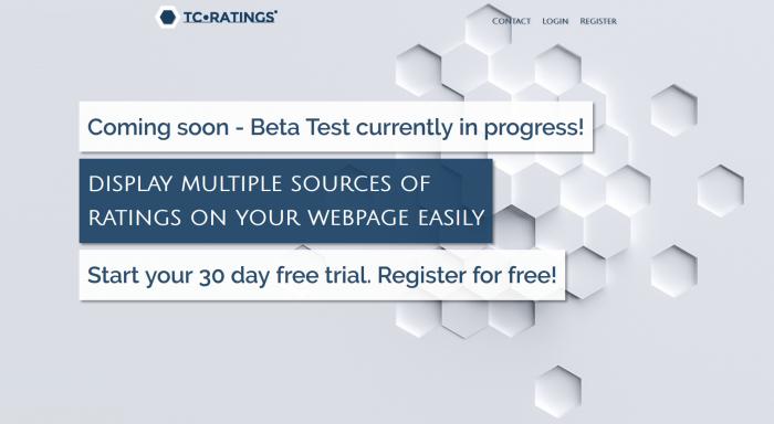 tc-ratings-techchild-marketing-intellichance