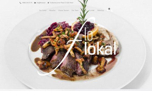 Flokal-webshop-webseite-techchild