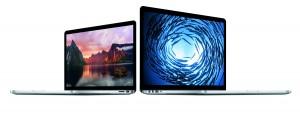 TechChild Apple Austauschprogramm MacBook iPhone Netzteil Produkt Rückruf