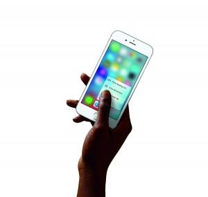 TechChild Apple Produktrückruf Austauschprogramm iPhone iPad iMac Netzteil Macbook