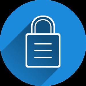 TechChild_Sicherheit_Virus_Krypto_Trojaner_Hilfe